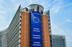 Đức, Pháp hối thúc EU đưa ra cải cách nguyên tắc cạnh tranh