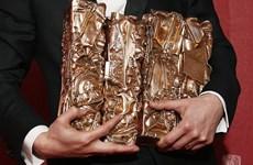 Giới nghệ sỹ Pháp yêu cầu 'cải tổ' giải thưởng điện ảnh Cesar
