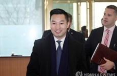 Tổng thống Mỹ dự kiến đề cử phái viên về Triều Tiên cho vị trí tại LHQ