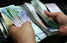 Dịch 2019-nCoV: Malaysia chuẩn bị công bố gói kích cầu kinh tế