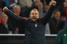 Bayern đã thay đổi ra sao sau 100 ngày dưới thời Hansi Flick?