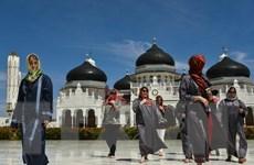 Indonesia cân nhắc hỗ trợ ngành du lịch trước tác động của dịch bệnh