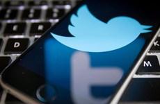 Nga phạt Facebook và Twitter do vi phạm về lưu trữ dữ liệu người dùng