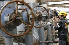 Ấn Độ và Nga hoàn thiện khung thỏa thuận đầy tham vọng về dầu mỏ
