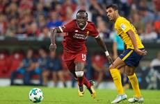 Những thống kê đáng chú ý trước trận Atletico Madrid-Liverpool