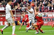 Bayern Munich đang đùa giỡn với 'số phận' của chính mình?