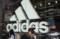 Dịch COVID-19: Adidas và Puma hoạt động cầm chừng tại Trung Quốc