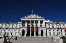 Quốc hội Bồ Đào Nha thông qua dự luật hợp pháp hóa cái chết nhân đạo