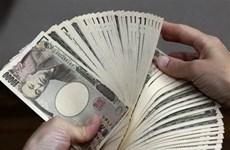 Nhật Bản: Đồng yen có thể tiếp tục suy yếu vì dịch COVID-19