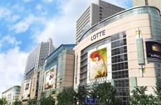 Hàn Quốc: Các chuỗi bán lẻ lớn đóng cửa một phần vì dịch COVID-19