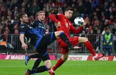 Bayern Munich sẽ thi đấu thế nào khi đối mặt với Chelsea?