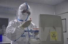 Bước tiến trong phát triển vắcxin COVID-19 tại Trung Quốc