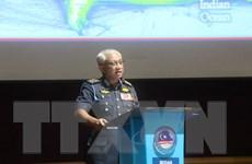 Đối thoại Perwira 2020: Malaysia công bố Sách Trắng Quốc phòng