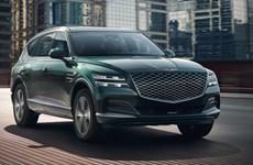Hàn Quốc: 5 hãng ôtô tiến hành thu hồi hơn 12.000 xe bị lỗi