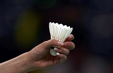 COVID-19: Vòng loại Olympic cầu lông ở Đức và Ba Lan bị ảnh hưởng
