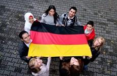 Đức tổ chức hội nghị bàn cách giúp người nhập cư hội nhập xã hội