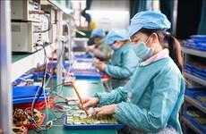 Dịch COVID-19: Gần 300 triệu người ở Trung Quốc đã trở lại làm việc