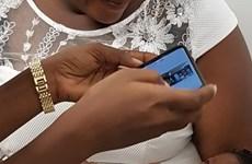 Ứng dụng điện thoại thông minh giúp chẩn đoán bệnh vàng da hiệu quả