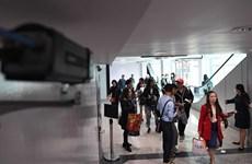 """Campuchia: 4 người tiếp xúc khách Nhật nhiễm COVID-19 """"đều khoẻ mạnh"""""""