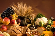Khuyến nghị các biện pháp cung cấp đủ lương thực nuôi 10 tỷ dân