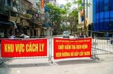 [Video] Nhiều khách sạn tại Việt Nam phải đóng cửa vì COVID-19