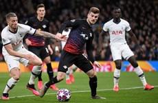 Lịch trực tiếp Champions League: Xác định 2 đội vào tứ kết