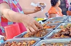Điều tra vụ ngộ độc thực phẩm khiến 1 ca tử vong và 6 người cấp cứu