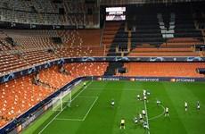 COVID-19 đang ảnh hưởng rất xấu đến bóng đá Đức và châu Âu