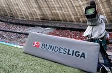 Lo ngại COVID-19, Bundesliga sẽ tạm dừng thi đấu hai tuần