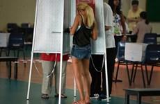 Singapore có thể sẽ tiến hành tổ chức bầu cử vào tháng 5