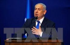 COVID-19: Thủ tướng Israel đi xét nghiệm, Đức ghi nhận 11 ca tử vong