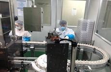 Hàn Quốc tạo ra bộ xét nghiệm virus corona trong 3 tuần bằng cách nào?