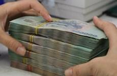 Giả danh cán bộ Ủy ban Giám sát tài chính quốc gia để lừa đảo