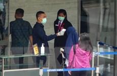 COVID-19: Indonesia thêm 55 ca nhiễm, Philippines đã có 17 ca tử vong