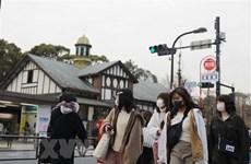 Du học sinh Việt Nam tại Nhật Bản chủ động phòng chống dịch COVID-19