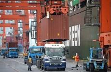 Nhiều chuyên gia Âu-Mỹ dự đoán về nguy cơ suy thoái kinh tế toàn cầu