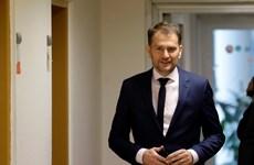 Slovakia: Ông Igor Matovic được bổ nhiệm làm Thủ tướng