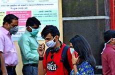 Ấn Độ phong tỏa toàn quốc để chống dịch bệnh COVID-19