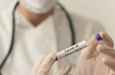 Dịch COVID-19: Ấn Độ phát triển được bộ xét nghiệm SARS-CoV-2