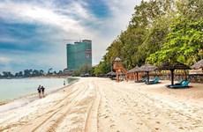 Lĩnh vực bất động sản Campuchia: Tìm kiếm cơ hội trong thách thức