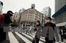Nhật Bản: Bé gái trong tình trạng nguy kịch vì nhiễm SARS-CoV-2