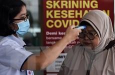 Indonesia sử dụng bộ xét nghiệm lao để phát hiện SARS-CoV-2