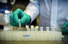COVID-19: Hãng dược phẩm Nhật nộp đơn xin cấp bằng sáng chế vắcxin