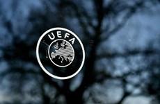COVID-19: Hủy Wimbledon 2020, UEFA hoãn vô thời hạn các giải đấu