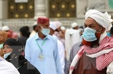 ĐSQ Việt Nam tại Saudi Arabia khuyến nghị về phòng chống dịch