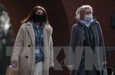 Liên hợp quốc kêu gọi bảo vệ phụ nữ trong cuộc chiến chống COVID-19