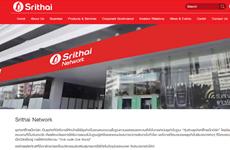 Tập đoàn Srithai Superware của Thái đầu tư 13 triệu USD vào Việt Nam