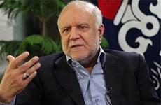 Iran mong muốn kết quả rõ ràng từ cuộc họp của OPEC+