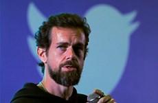 Đồng sáng lập Twitter cam kết đóng góp 1 tỷ USD cho nỗ lực chống dịch