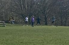 Mourinho nhận lỗi khi cho cầu thủ tập luyện bất chấp COVID-19